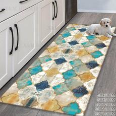 doormat, Bathroom, bedroomcarpet, kitchenrug