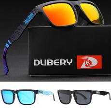 Fashion Sunglasses, UV400 Sunglasses, Fashion, womens goggles
