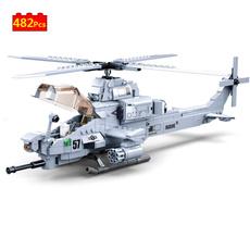 Toy, Tank, figure, ww2