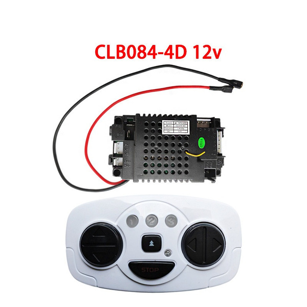 Remote Controls, Electric, Cars, controller