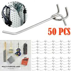 Clasps & Hooks, hookshanger, metalhook, rackshelf