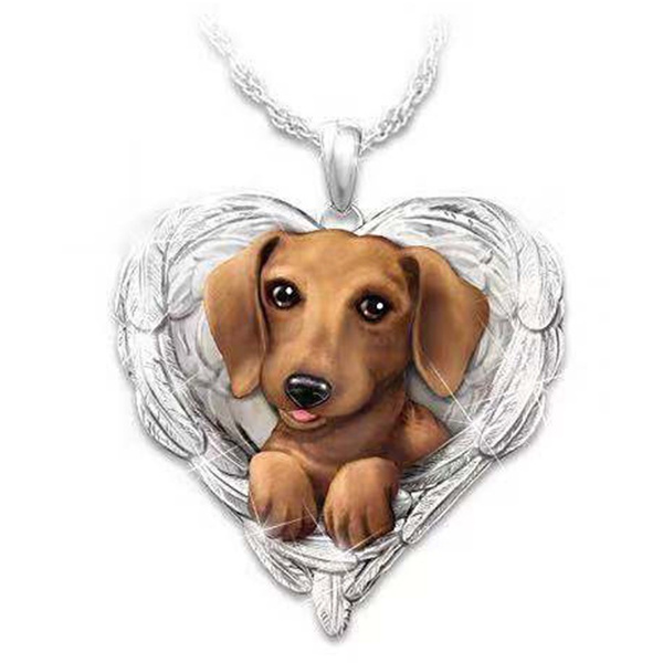 Sterling, cute, lovely, 925 sterling silver
