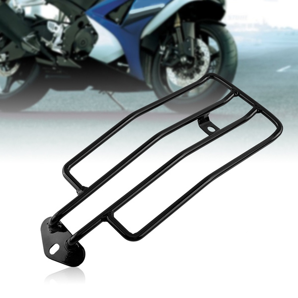 rearluggagerack, bikeaccessorie, Bicycle, Sports & Outdoors