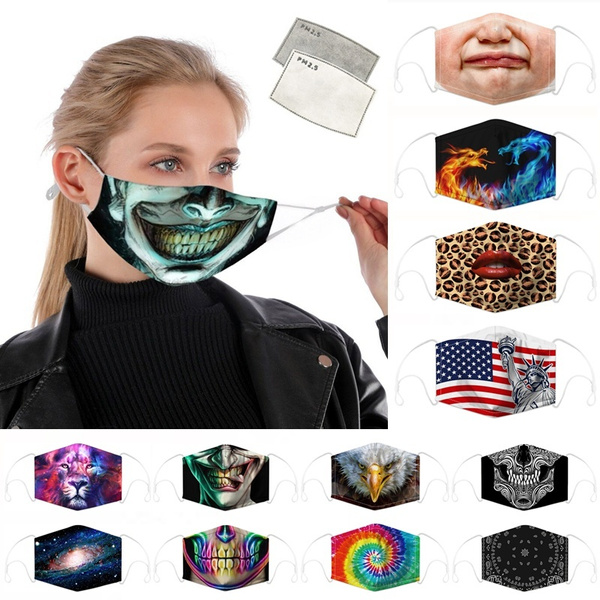 cute, pm25mask, dustproofmask, mouthmask