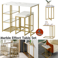 Coffee, porchtable, sidetable, Home & Living