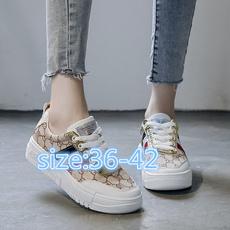 Shoes, skateboardingshoe, Fashion, Athletics