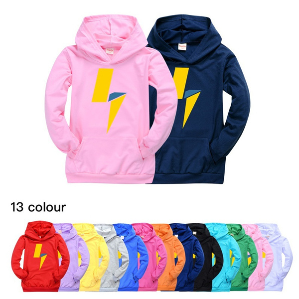 Children, hooded, kids clothes, Sleeve