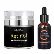mabox, skinmoisturizer, eyeskincare, vitamin