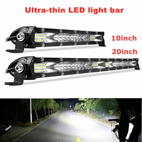 drivinglamp, carworklight, led, lights