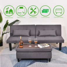 Coffee, coffeetable, dormroomaccessorie, Sofas