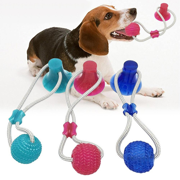 rubbermaterial, suctioncuptoy, petaccessorie, Cup