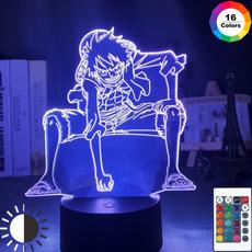 colorchanging, Night Light, nightlightsforkidsroom, Desk
