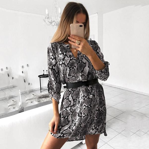 Fashion Accessory, Fashion, Chiffon Dresses, tshirtdresse