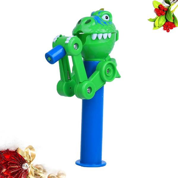 Food, Novelty, lollipopcandybox, Toy