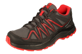salomon, trainer, Sneakers, Men