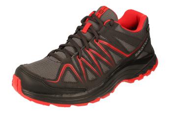 salomon, trainer, Sneakers, Men
