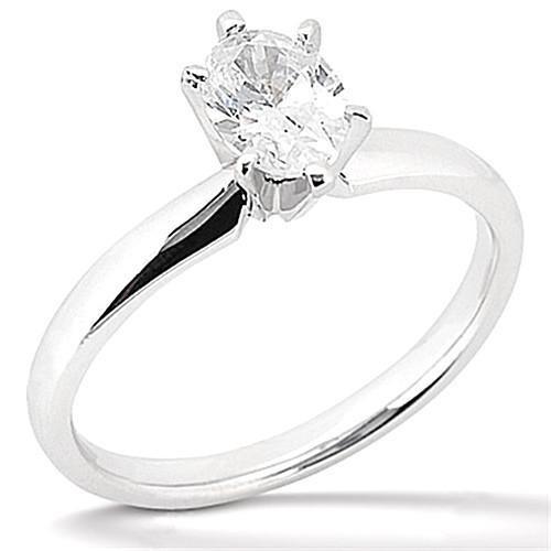 itemcolorpink, Jewelry, centerdiamondclarityvvs1, data1