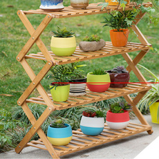 Plants, Outdoor, Garden, displayshelf