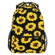 polyesterbackapck, Backpacks & Bags, Laptop, School Bag