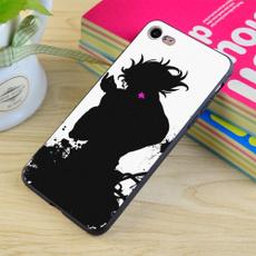 jojo, IPhone Accessories, Cases & Covers, iphone 5