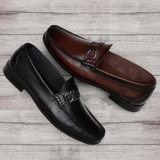 leather, shoes for men, Shoes, men shoes