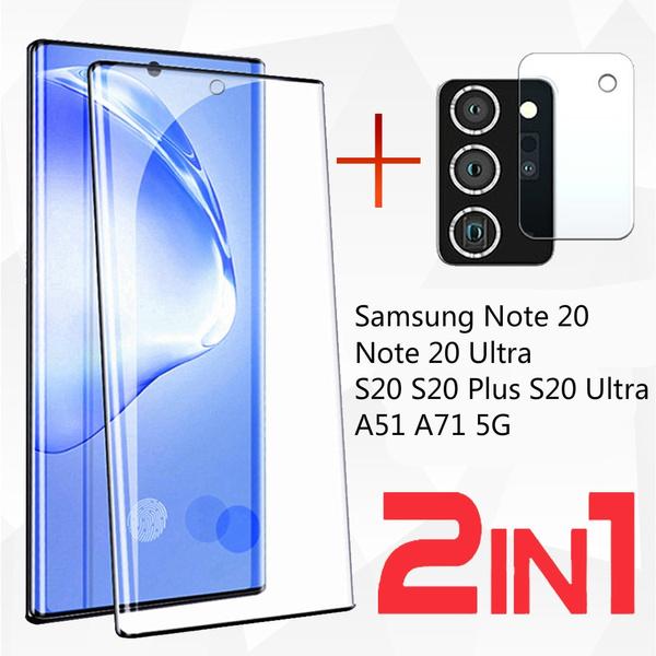 samsungnote20ultra, Iphone 4, Samsung, Glass