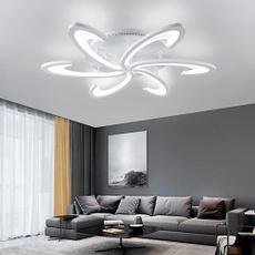 ledceilinglight, led, livingroomlight, Led Lighting