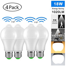 Light Bulb, E27, Home Decor, inductionbulb