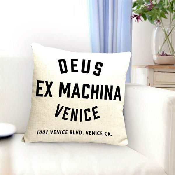 venice, Fashion, Cotton, roomsofapillow