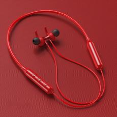Headphones, Headset, Earphone, hifiheadphone