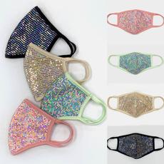 mouthmask, printedfacemask, unisex, Máscaras