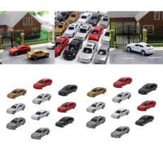 hoscalecarsbuilding, 2.0, Cars, Parts & Accessories