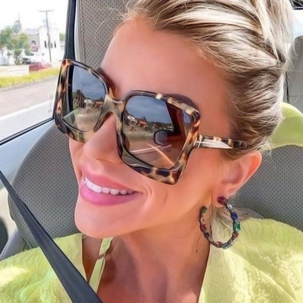 Fashion Sunglasses, Vintage, Glasses, Fashion Accessories