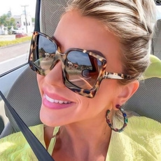 Fashion Sunglasses, Vintage, Glasses, Fashion Accessories