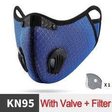 dustmask, safetymask, protectivemask, Masks