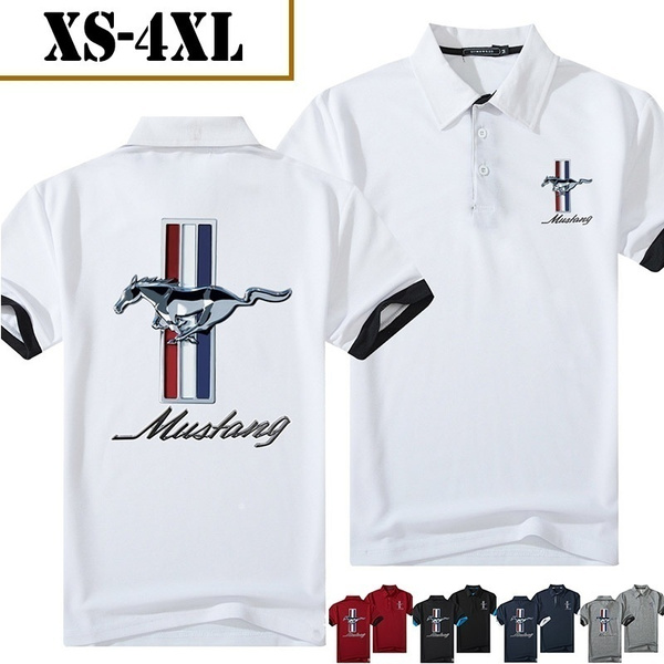 Mens T Shirt, Cotton T Shirt, Fashion, Shirt