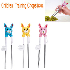 chinesefood, Stainless Steel, stainlesssteelchopstick, learningchopstick