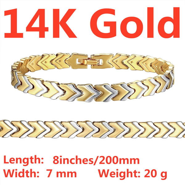 White Gold, Jewelry, gold, gold jewelry