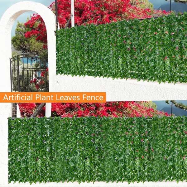 artificialleafhedge, artificialleaf, Outdoor, leaf