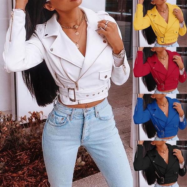 Plus Size, Long Sleeve, Coat, coatsandjacketsforwomen