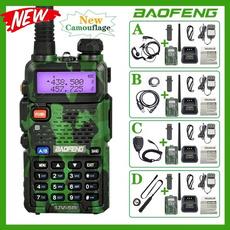walkietalkietransceiver, wirelesstwowayradio, walkietalkie, camouflage