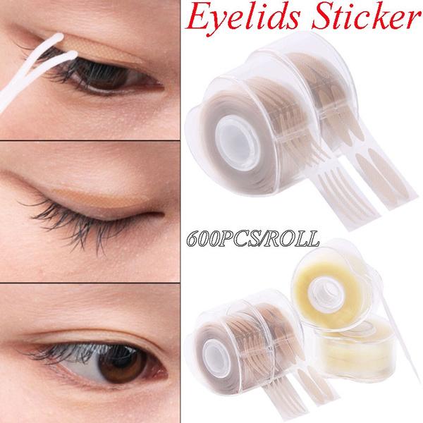 Makeup Tools, Fashion, eye, Lace