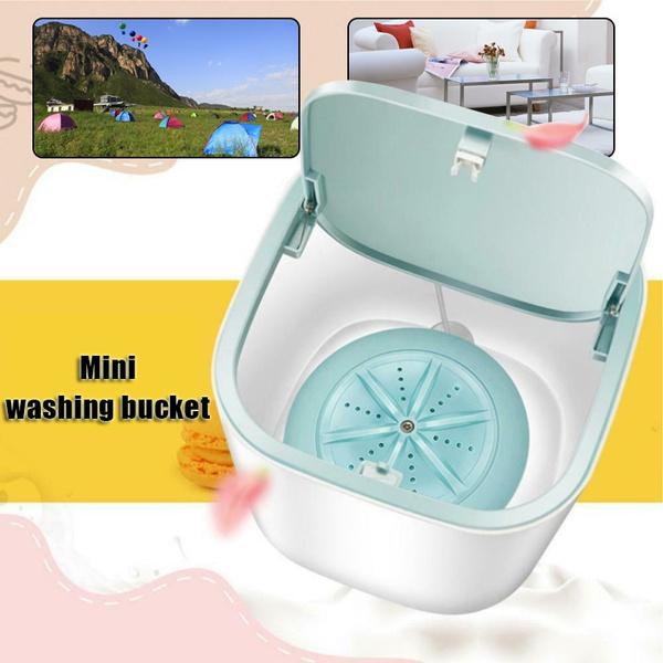 Mini, Machine, lavadoraysecadoraportatil, smallwashingmachine