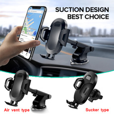 carbracket, Mini, gpsbracket, mobile phone holder