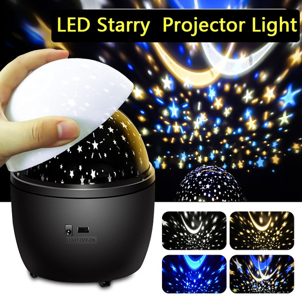 starryprojectorlamp, party, Decor, bedroomdecoration