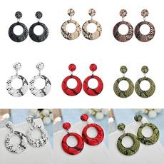 oversizeearring, Dangle Earring, statementjewellery, Jewelry