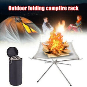 Grill, Outdoor, folding, camping