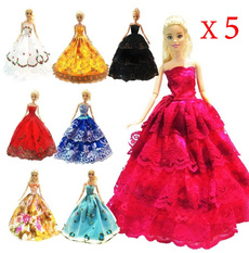 gowns, Fashion, toyforgirl, Gifts