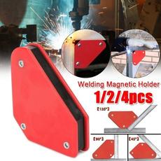 weldingpositioner, weldinganglefixingtool, Tool, magneticangleholder