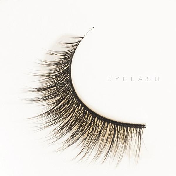 Makeup Tools, waterproofeyelash, Beauty, eyelash